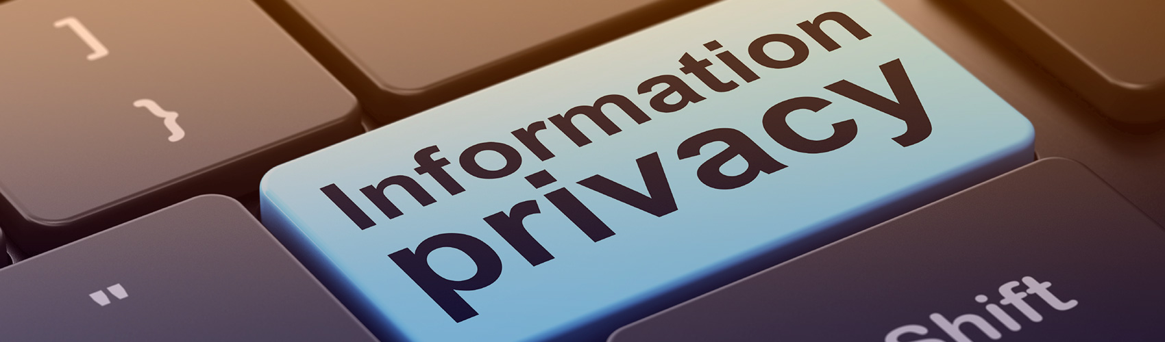 View our Affordable Web Design Ltd privacy policy - we do not sell or share your information!